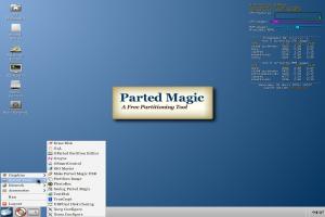 partedmagic-4.0.png