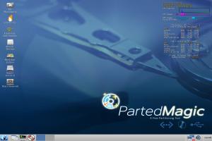partedmagic-4.4.png