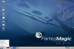 partedmagic-4.6.png