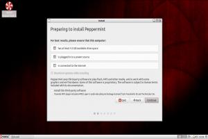 peppermint-4-installer.png