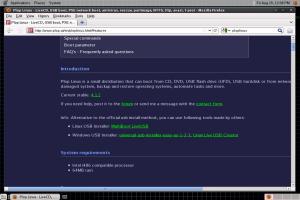 plop-4.1.2-website.png