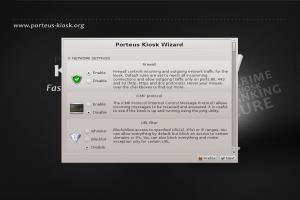 porteuskiosk-3.2.0-wizard.png