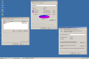 reactos-0.3.17-admin.png