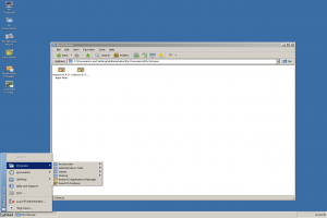 reactos-0.4.0-menu.png