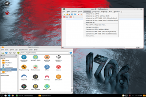 redcore-1706-alt-theme.png