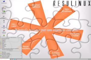 resulinux-2.4.png