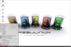 resulinux-2.9.png