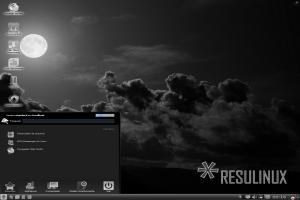 resulinux-3.11.png