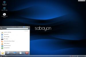 sabayon-11.png