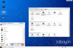 sabayon-15.02.1-settings.png