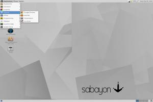 sabayon-16.07.png