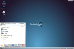 sabayon-9.png