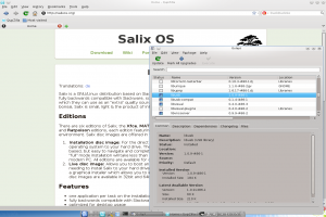 salix-14.0.1-packages.png