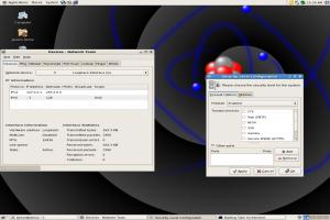 scientific-5.4-network.png