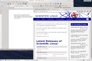 scientific-7.0-desktop.png