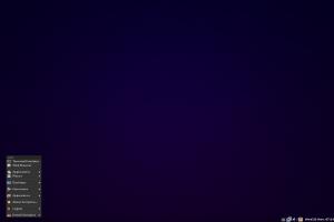 semplice-2.0-beta1.1.png