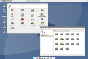 slackware-12.0-rc1.png