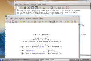 slackware-13.37-editors.png
