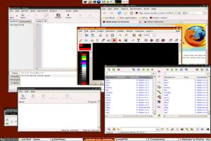slitaz-1.0-desktop.png