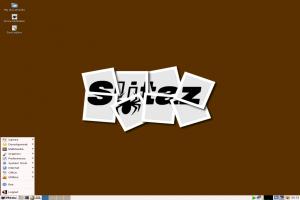 slitaz-2.0.png