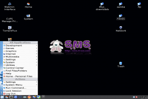sms-2.0.5.png