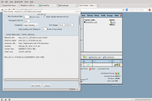 sms-2.0.6-torrentflux.png