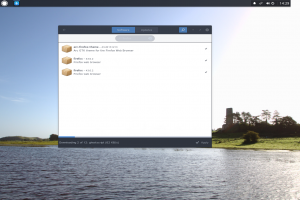 solus-1.0-software.png