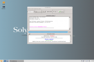 solydxk-201506-backup.png