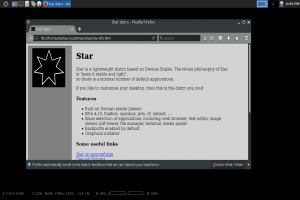 star-1.0.1-firefox.png