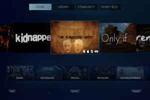 steamos-2.0-preview.png