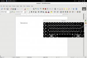 subgraph-2016.12.30-keyboard.png