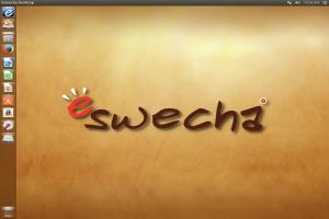 swecha-2016.png