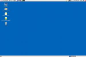 tails-0.21-desktop.png
