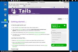 tails-1.1-desktop.png