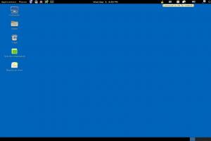 tails-1.1.1-desktop.png