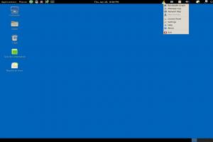 tails-1.2.3-desktop.png