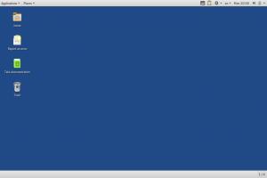 tails-2.0-desktop.png
