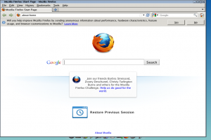 tinycore-4.2-firefox.png