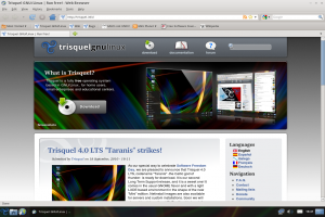 trisquel-4.0-web.png