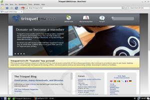 trisquel-6.0-web.png