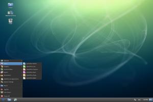 trisquel-7.0-desktop.png