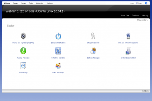 turnkey-11.3-web-admin.png