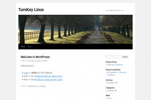 turnkey-11.3-wordpress.png
