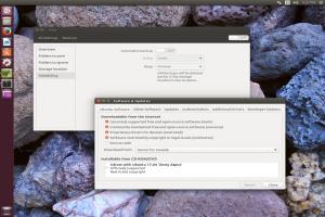 ubuntu-17.04-backups.png