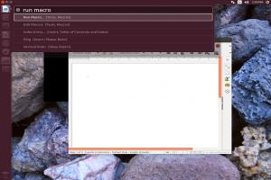 ubuntu-17.04-hud.png