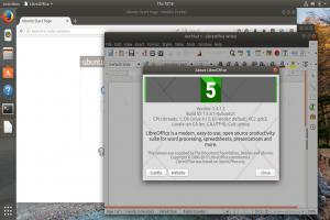ubuntu-17.10-apps.png