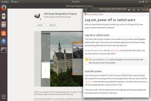 ubuntu-17.10-help.png