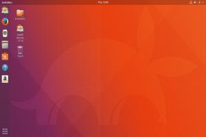 ubuntu-17.10-live.png
