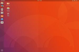 ubuntu-17.10.png
