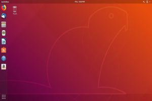 ubuntu-18.04-desktop.png
